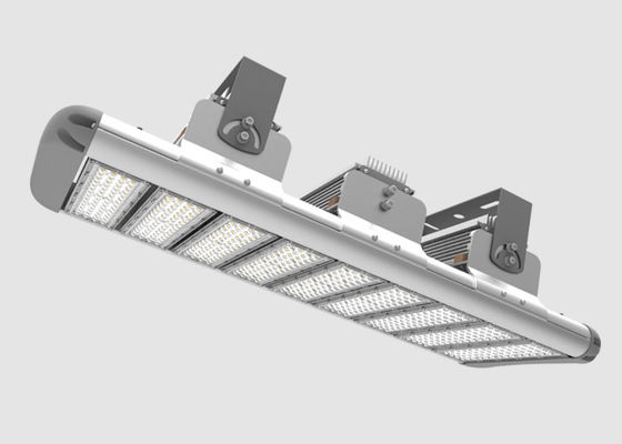 China High Temperature LED Lights / 176°F/80°C 450W High Bay Lights supplier