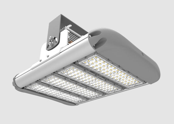 China 176°F High Temperature LED Lights / 200W High Bay for high heat industrial area supplier