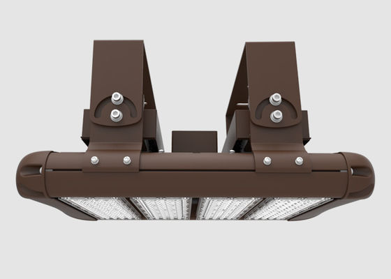 China 165 LPW High Bay Workshop Lights / 400W luminaire fixture for workshop lighting supplier