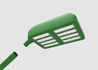 China 600W Tennis Court Lighting Retrofit / Outdoor led stadium soccer flood lights supplier