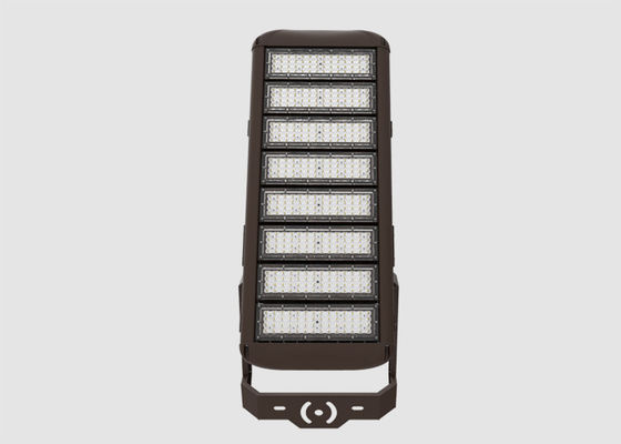 China Outdoor LED Flood Lights 960W Football Stadium Lighting With  Leds Lighting supplier