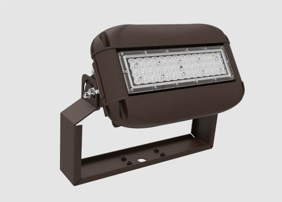 China Commercial Outdoor LED Flood Lights 50W - 1200W high power led lights supplier