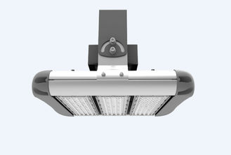 China 150W Exterior LED Lighting / Modular Warehouse High Bay & Low Bay supplier