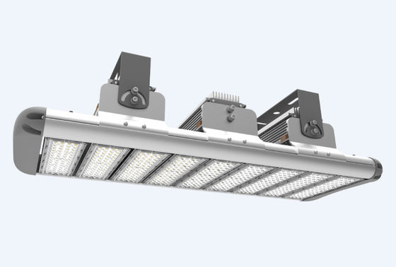 China High Temperature LED Lights / 450W Fixture Ambient Temperature Up To 80℃‎ supplier