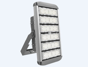 China 300W High Temperature LED Lights / Hot Mill LED Lights 54000lm Work Environment supplier