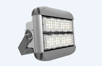 China 277V High Temperature LED Lights / Hot Mill 100W High Bay & Flood Fitting supplier