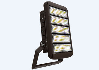 China ETL DLC Sports Field Lighting / 600W Sports Stadium Lighting supplier