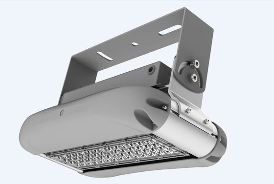 China IP65 residential led outdoor stadium lighting for commercial 50W High Bay & Flood supplier