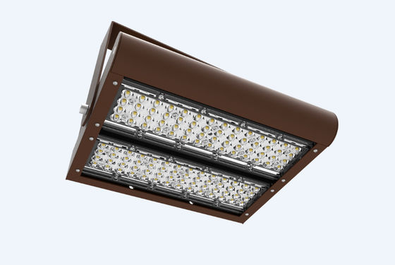China Low Cost 100W LED Stadium Lights - Indoor & Outdoor Sport Lighting supplier