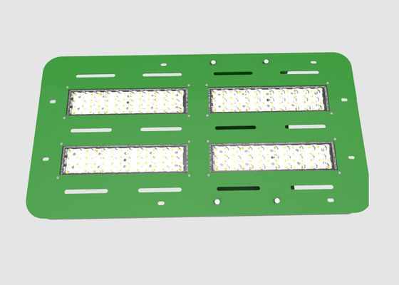China LED Tennis Court Lighs 240W Indoor Or Outdoor Sports Arena Stadium Lighting factory