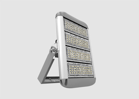 China 180LPW Commercial Outdoor LED Flood Lights / 200W Outdoor Garden Landscape Light factory