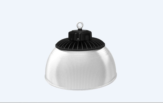 China 5 Year Warranty 150W Industrial High Bay SAA ETL DLC UFO Led High Bay distributor