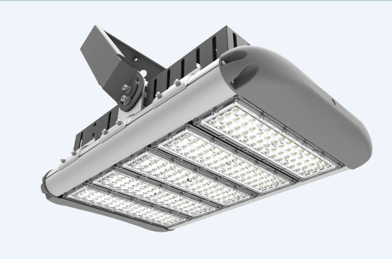 China 600W Led Flood Light With Rotatable Brackets For Outdoor Sports Stadium UL distributor